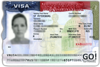 usa-visa-example.png
